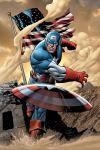 SUPER-HEROES #3