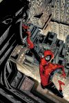 MARVEL ADVENTURES SPIDER-MAN # 5