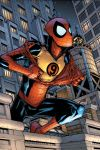 Marvel Adventures Spider-Man (2010) #9